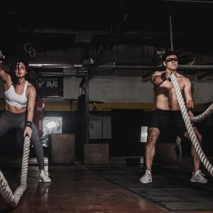 crossfit-crossfit-training-energy-1552242